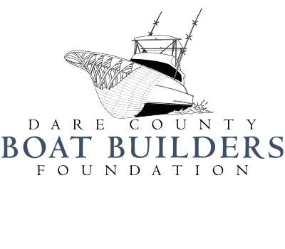 Dare County Boat Builders Foundation