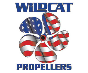 Wildcat Propellers